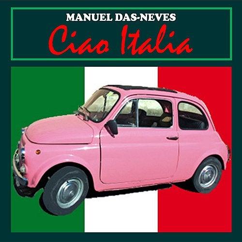 Sicilian Tarantella by Manuel Das-Neves : Napster