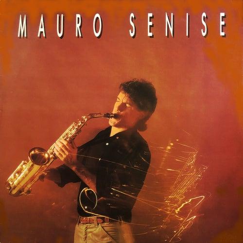 Mauro Senise de Mauro Senise