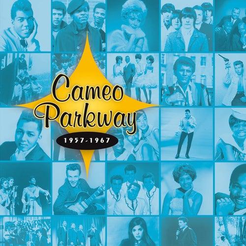 Cameo Parkway 1957-1967 de Various Artists