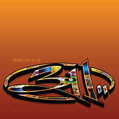 Greatest Hits '93 - '03 by 311