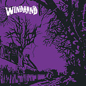 Windhand by Windhand