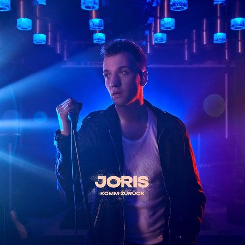 Komm Zurück von Joris