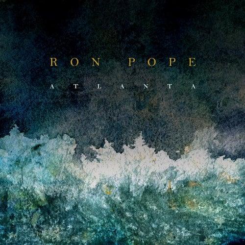 Atlanta van Ron Pope