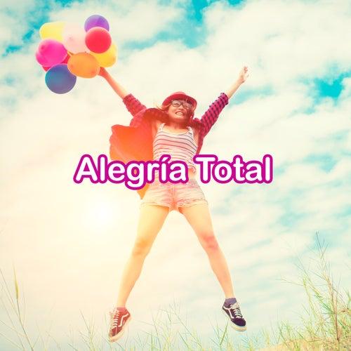 Alegría Total de Various Artists