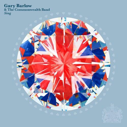Sing by Gary Barlow
