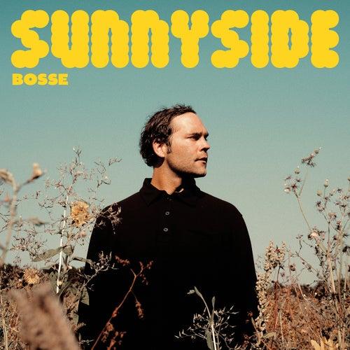 Sunnyside von Bosse