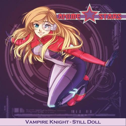 Still Doll (From Vampire Knight) von Anime Kei