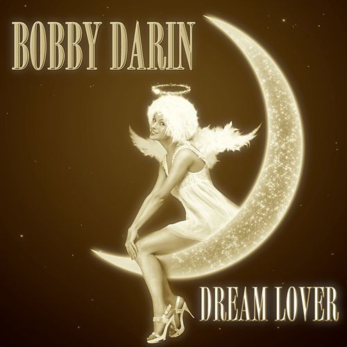 Dream Lover de Bobby Darin
