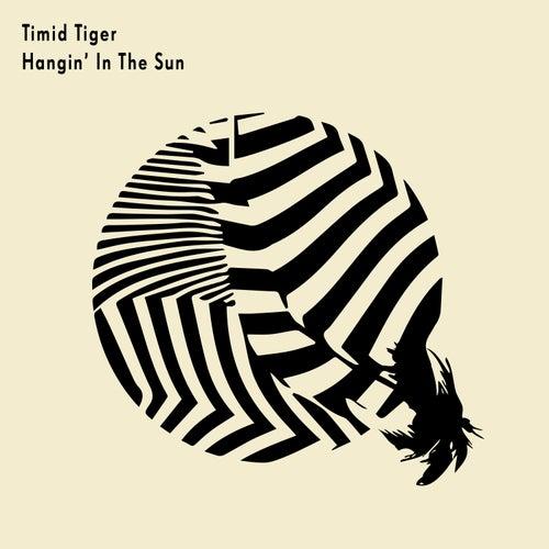 Hangin' In The Sun von Timid Tiger
