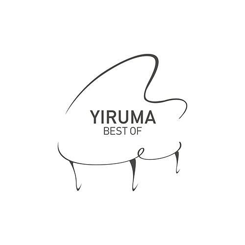 Best Of von Yiruma