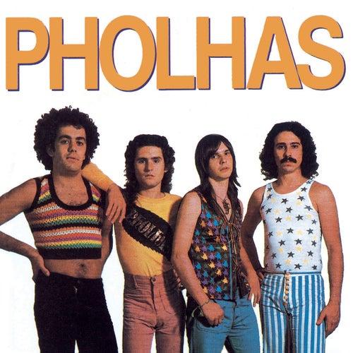 Pholhas de Pholhas