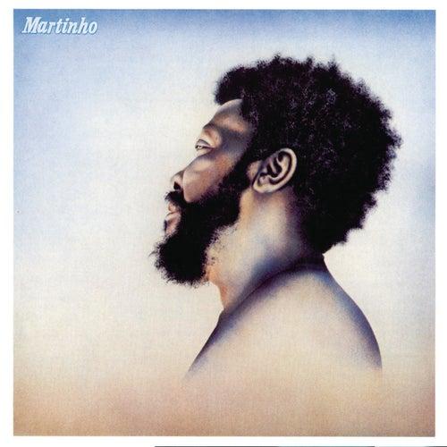 Presente de Martinho da Vila