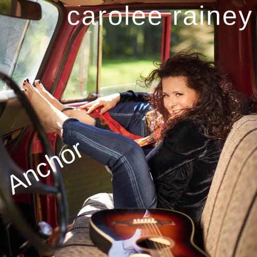 Anchor de Carolee Rainey