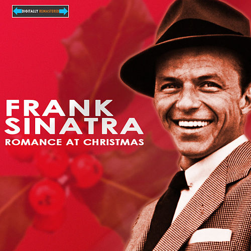 Romance at Christmas by Frank Sinatra