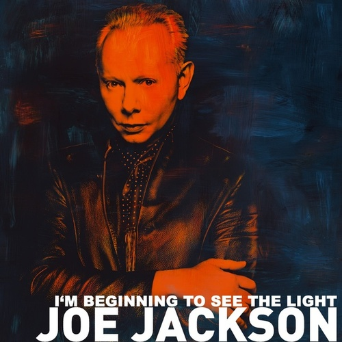 I'm Beginning to See the Light / Take the 'A' Train / Cotton Tail de Joe Jackson