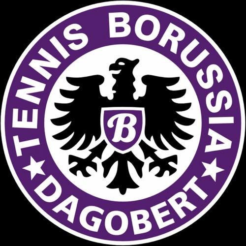 Tennis Borussia von Dagobert