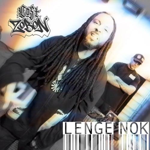 Lenge Nok by Cast