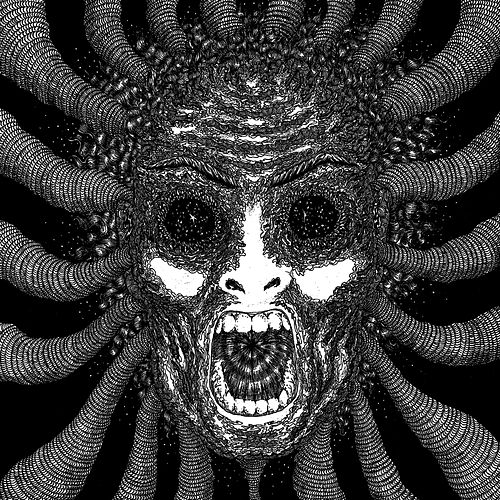 Slaughterhouse by Ty Segall