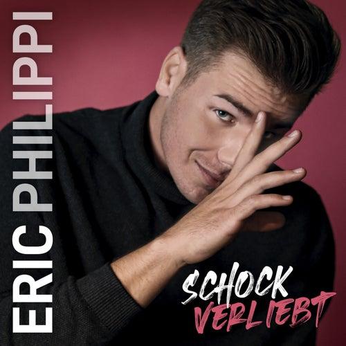 Schockverliebt von Eric Philippi