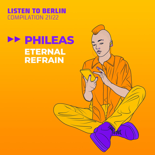 Eternal Refrain by Phileas