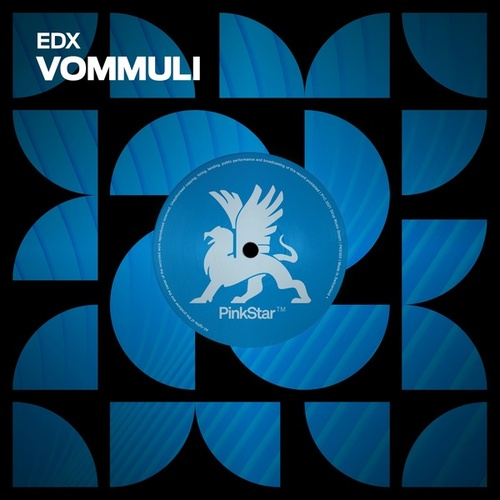 Vommuli von EDX