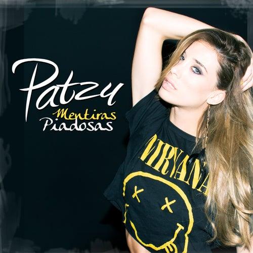 Mentiras Piadosas by Patzy