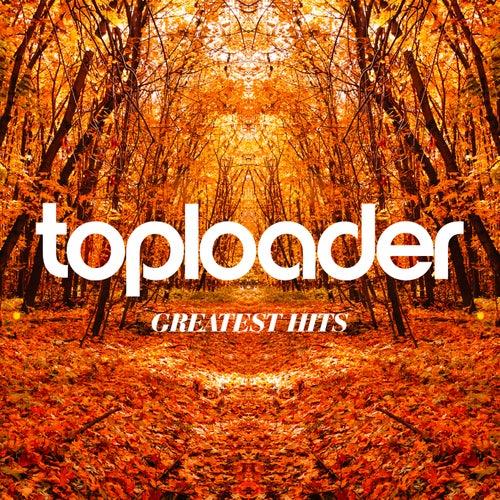Greatest Hits de Toploader