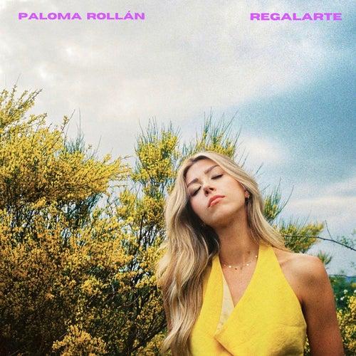 Regalarte by Paloma Rollán