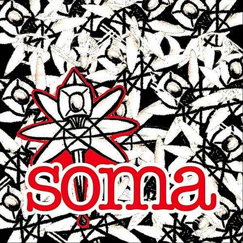 Soma de Soma