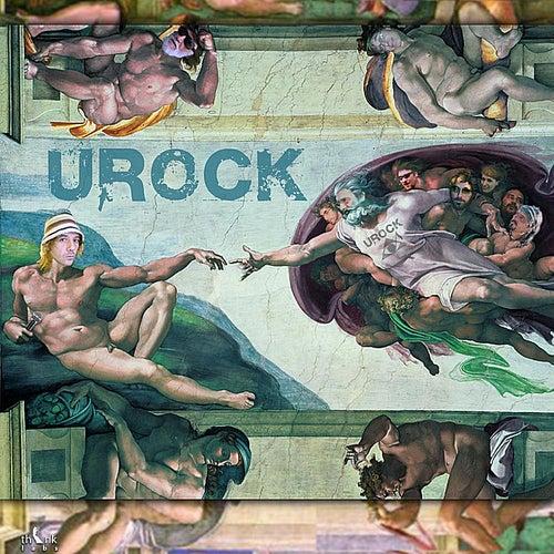 Urock by Urock