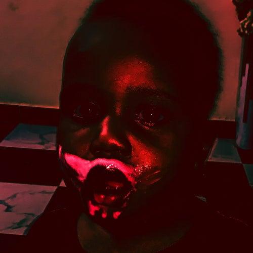 Black Sheep - EP von 333souls•