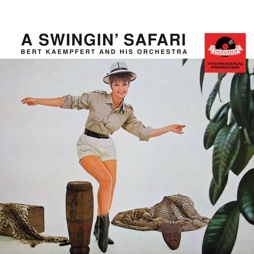 A Swingin' Safari de Bert Kaempfert