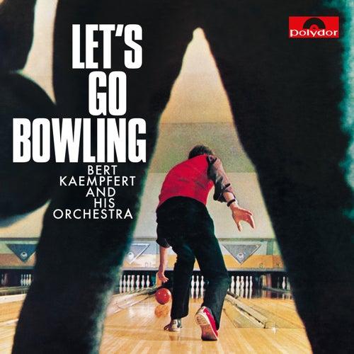 Let's Go Bowling de Bert Kaempfert