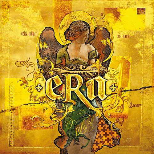 The Very Best Of by Era