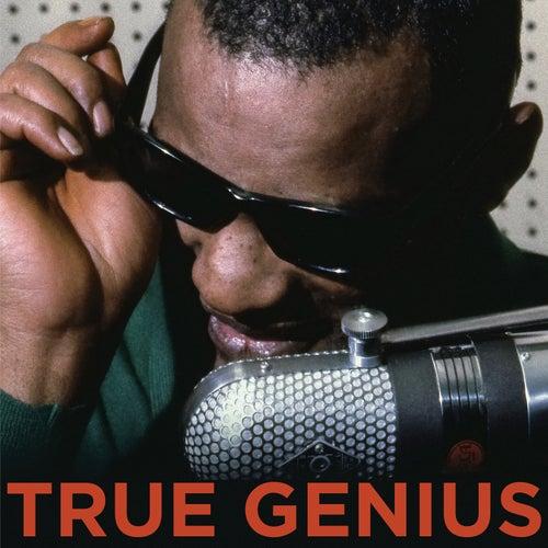 True Genius by Ray Charles