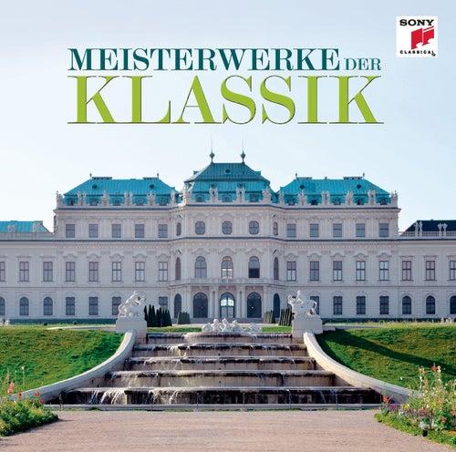 Meisterwerke der Klassik von Various Artists