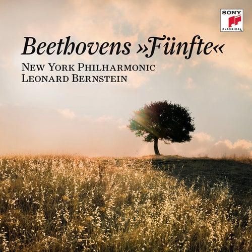Beethovens 'Fünfte' von Leonard Bernstein / New York Philharmonic