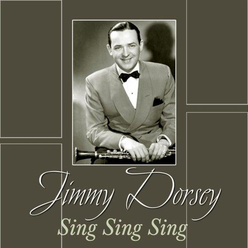 Sing Sing Sing de Jimmy Dorsey