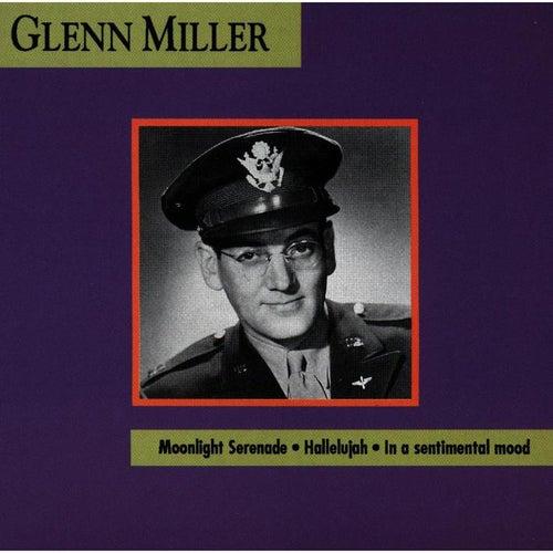 Glenn Miller von Glenn Miller