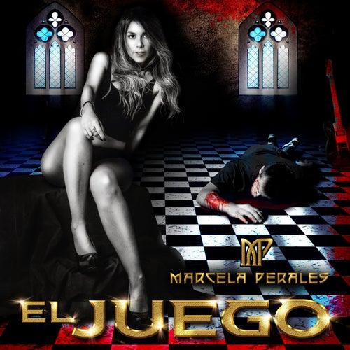 El Juego de Marcela Perales
