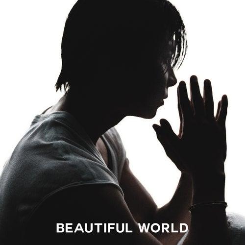 Beautiful World by Tomohisa Yamashita
