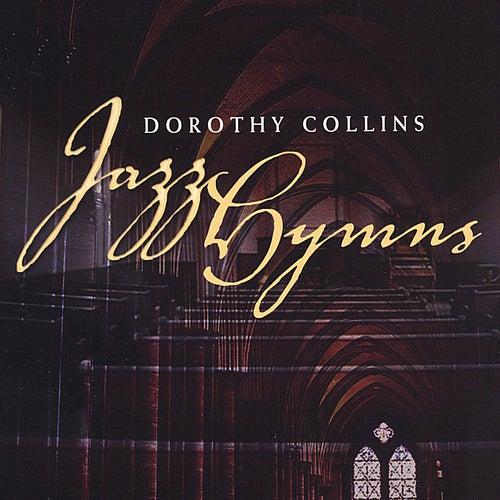 Jazz Hymns von Dorothy Collins