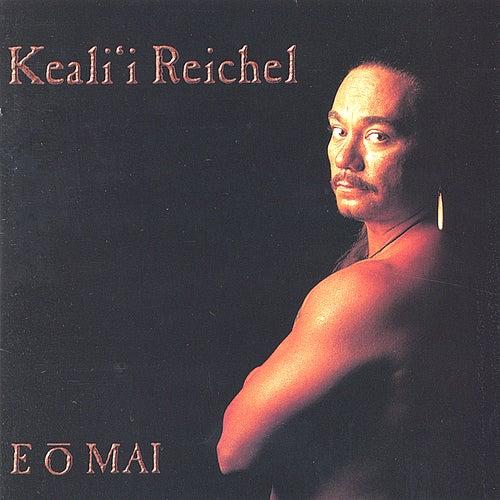E O Mai de Keali`i Reichel