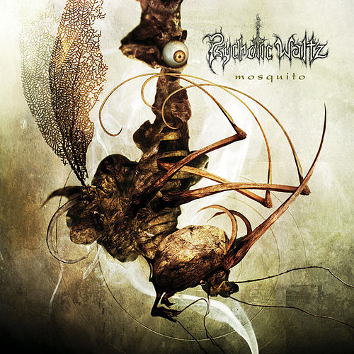 Mosquito by Psychotic Waltz