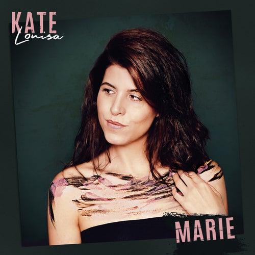 Marie von Kate Louisa