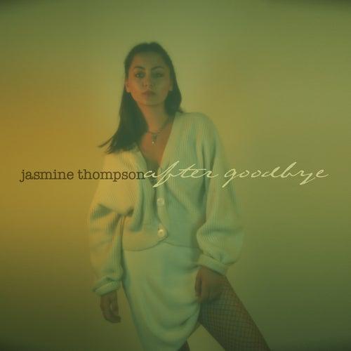 after goodbye von Jasmine Thompson