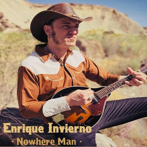 Nowhere Man von Enrique Invierno