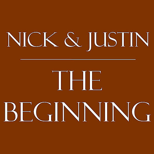 The Beginning by Nick