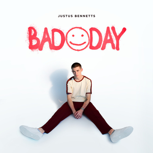 Bad Day by Justus Bennetts