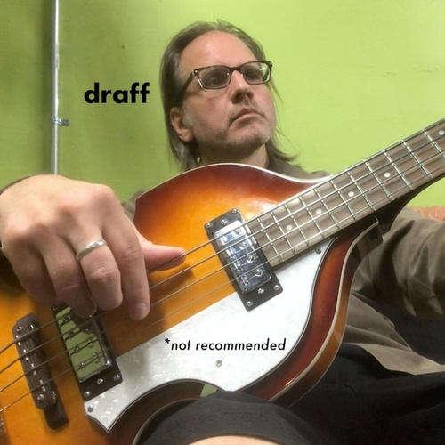 Not Recommended von D-Raff